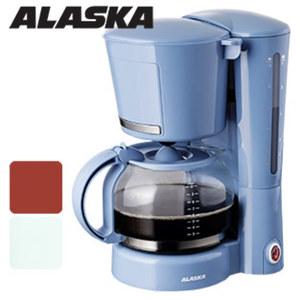 Kaffeeautomat CM 2209 • für 12 Tassen • Schwenkfilter, je