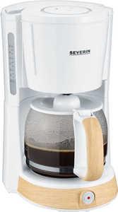 SEVERIN  Kaffeemaschine »KA9305-777«