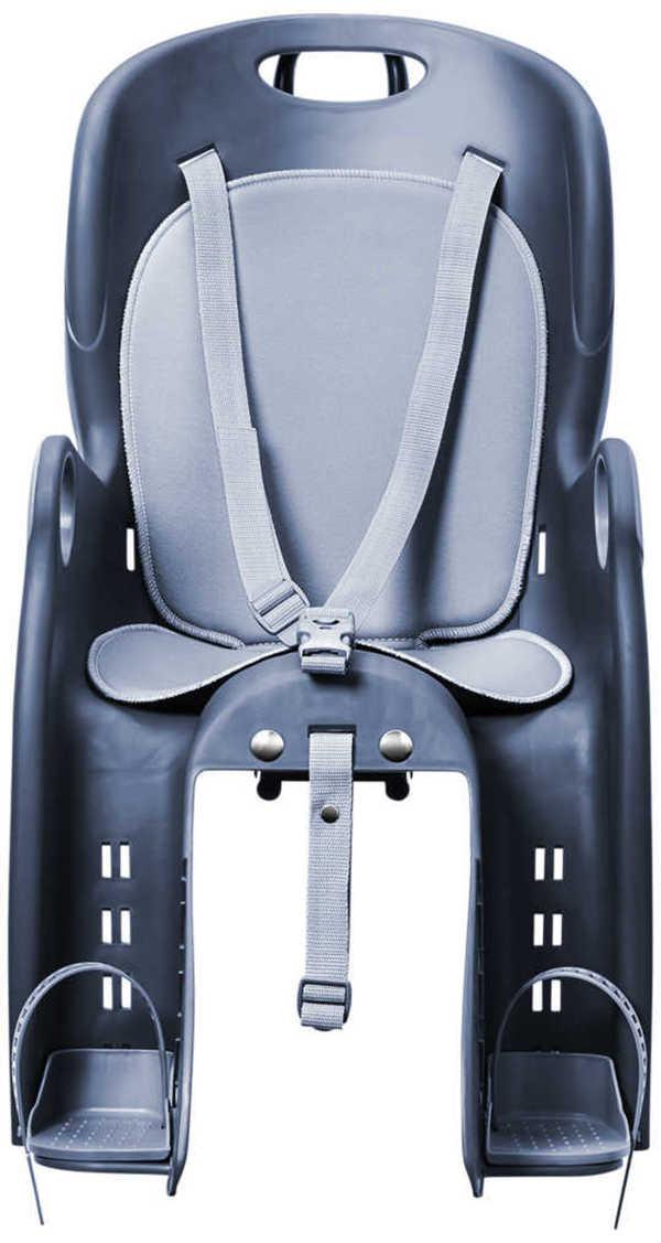NEWLETICS®  Kinder-Fahrradsitz