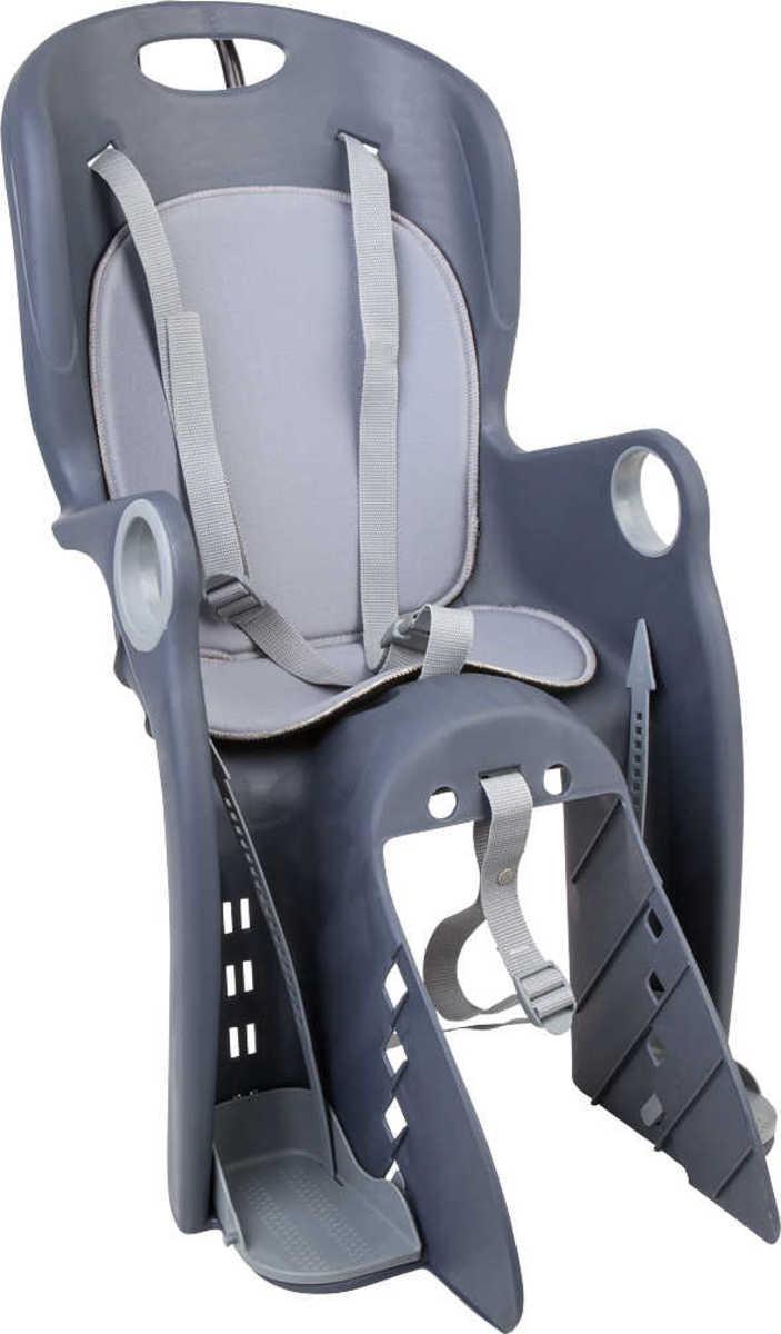 Bild 2 von NEWLETICS®  Kinder-Fahrradsitz