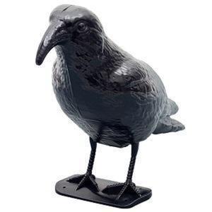 Gardigo Vogelabwehr Krähe