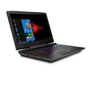 OMEN by HP 17-an104ng 17´´ Full HD i7-8750H 16GB/1TB+256GB SSD GTX1060 Windows 10
