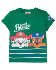 T-Shirt          PawPatrol