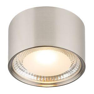 home24 LED-Deckenleuchte Serena