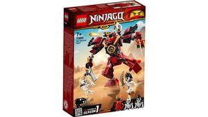 LEGO Ninjago - 70665 Samurai-Roboter