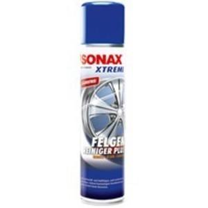 SONAX 230341 XTREME FelgenReiniger PLUS 400 ml