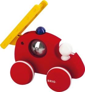 Brio Feuerwehrauto