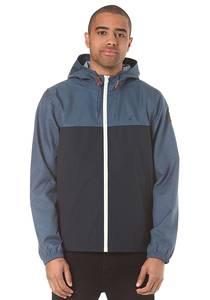 Element Alder - Jacke für Herren - Blau
