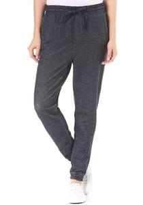 PEPE JEANS Ritzy - Jeans für Damen - Blau