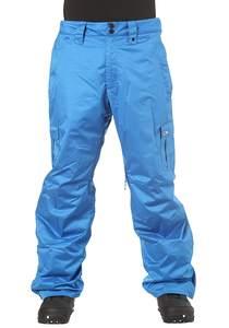 NITRO Boys Decline´13 - Snowboardhose für Jungs - Blau