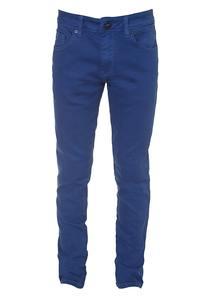 Volcom Chili Chocker Jeans - Blau