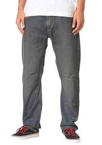 Volcom Vergo Jean - Jeans für Herren - Blau