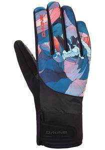 Dakine Electra - Snowboard Handschuhe für Damen - Mehrfarbig