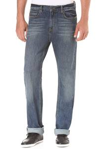 Element Rochester B - Jeans für Herren - Blau