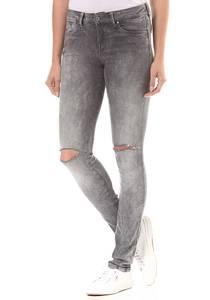 PEPE JEANS Pixie - Jeans für Damen - Grau
