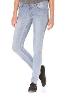 Cheap Monday Slim - Jeans für Damen - Blau