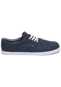 Element Topaz - Sneaker für Herren - Blau