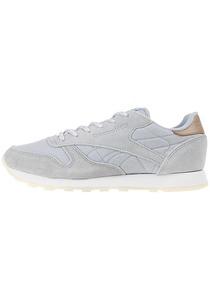 Reebok Classic Lthr Sea-Worn - Sneaker für Damen - Grau