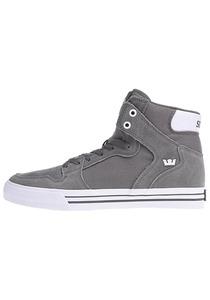 SUPRA Vaider - Sneaker für Herren - Grau