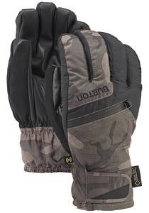 Burton MB Gore - Snowboard Handschuhe für Herren - Camouflage