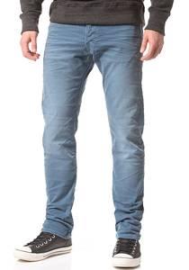 Replay Waitom - Jeans für Herren - Blau