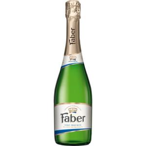 Faber Finesse Sekt (750 ml)