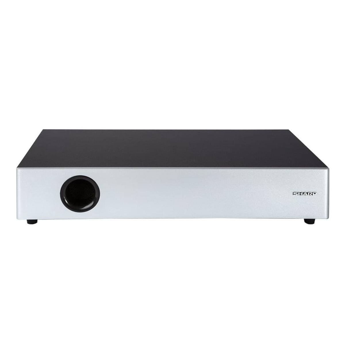Bild 3 von Sharp HT-SBW160 Bluetooth Soundbar 360 W, Wireless Subwoofer