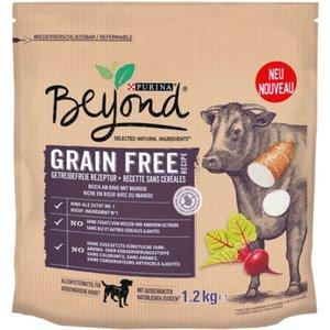 Purina BEYOND Adult Grain Free Rind