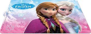 Platzset - Die Eiskönigin - Elsa und Anna