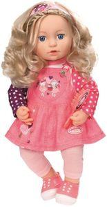 Baby Annabell - Sophia so soft - Weichpuppe - ca. 43 cm