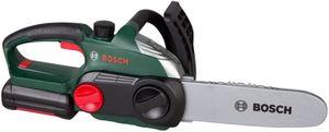 Bosch Kettensäge - Klein 8399