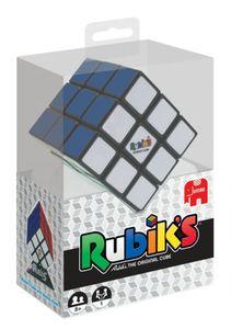 Rubik's Cube 3x3 Zauberwürfel