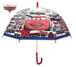 Regenschirm - Cars - ca. 48 cm