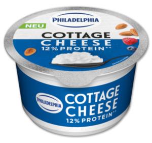 PHILADELPHIA Cottage Cheese