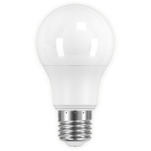 LED-Leuchtmittel AGL - E27/A806 - 8,5 Watt