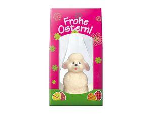 Marzipan-Osterfiguren