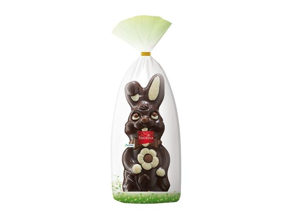 Confiserie Osterhase