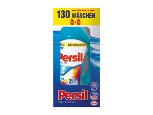 Persil Gel 130 Wäschen