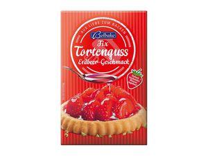 Fix Tortenguss