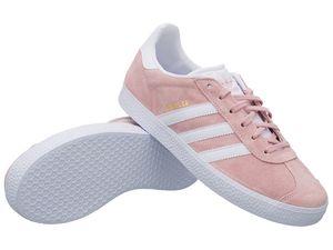 adidas Originals Damen Sneaker GAZELLE