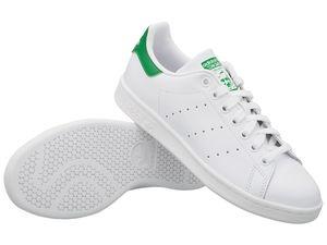 adidas Originals Unisex Sneaker STAN SMITH