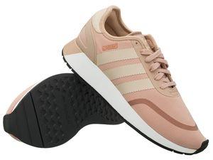 adidas Originals Damen Sneaker N-5923