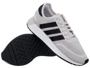 adidas Originals Herren Sneaker N-5923
