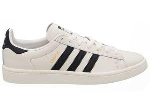 adidas Originals Herren Sneaker CAMPUS