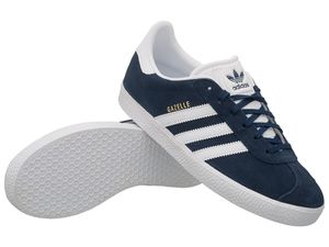 adidas Originals Kinder Sneaker GAZELLE