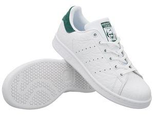 adidas Originals Kinder Sneaker STAN SMITH