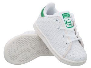 adidas Originals Kleinkinder Sneaker STAN SMITH