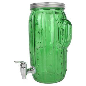 Getränkespender Kaktus 3,6 Liter