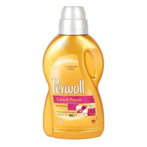 Perwoll Care&Repair Advanced 900ml