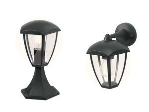 LIVARNO LUX® LED Außenleuchte
